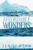 Affordable Wonders
