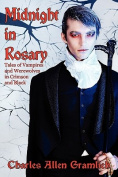 Midnight in Rosary