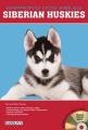 Siberian Huskies: Dog Bibles
