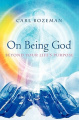 On Being God