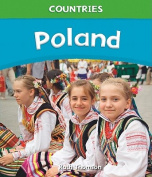 Poland (Countries (PowerKids))