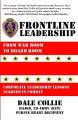 Frontline Leadership