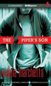 The Piper's Son [Audio]