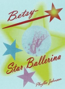 Betsy Star Ballerina