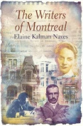 Writers of Montreal