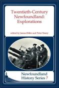 Twentieth Century Newfoundland