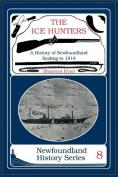 The Ice Hunters