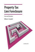Property Tax Lien Foreclosure