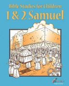 Bible Studies for Children
