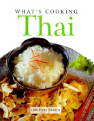Thai (What's Cooking)