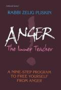 Anger!