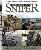 The Ultimate Sniper