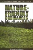 McElfish's Nature-Friendly Ordinances