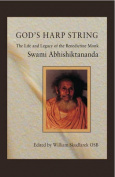 God's Harp String