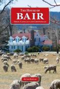 The House of Bair