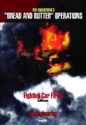 Fighting Car Fires DVD