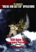 SCBA Safety and Emergency Procedures DVD