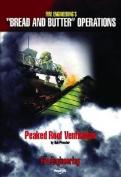 Peaked-Roof Ventilation