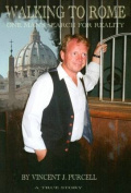 Walking to Rome