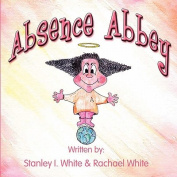 Absence Abbey