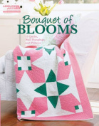Bouquet of Blooms