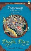 The Dragon Diary [Audio]