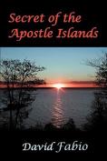 Secret of the Apostle Islands