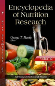 Encyclopedia of Nutrition Research