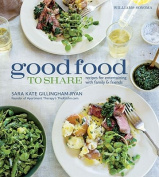 Williams-Sonoma Good Food to Share