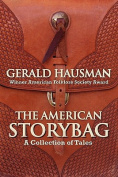 The American Storybag