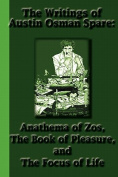 The Writings of Austin Osman Spare
