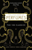 The Little Book of Perfumes