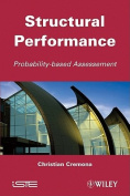 Structural Performance