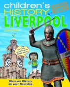 Children's History of Liverpool