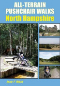 All-Terrain Pushchair Walks North Hampshire