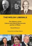 The Welsh Liberals