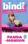 Bindi Wildlife Adventures 20