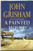 A Painted House: A Novel