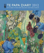 Te Papa Diary 2012