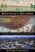 Bienville's Dilemma