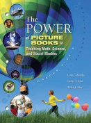 The Power of Picture Books in Teaching Math and Science