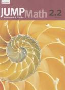 Jump Math 2.2