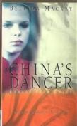 China's Dancer