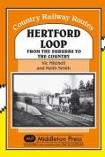 Hertford Loop