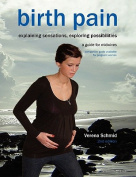 Birth Pain