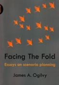 Facing the Fold