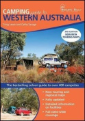 Camping Guide to Western Australia