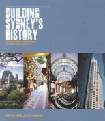 Building Sydney's History
