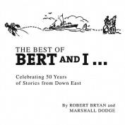 Best of Bert & I [Audio]