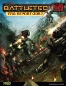 Battletech Era Report:3052
